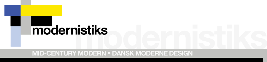 Modernistiks logo
